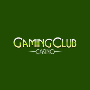 Gaming Club Mobile Casino Review